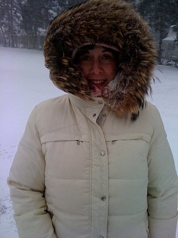 Marianne-in-blizzard-2009-12-19.jpg