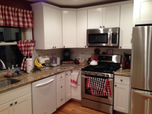 Kitchen 2013-12-14